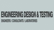 Engineering Design & Testing