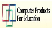 Computer Products For Education