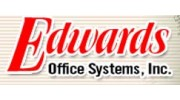 Edwards Medical