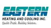Eastern Heating & Cooling