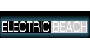 Electric Beach Tanning Salon