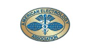 New York Electrolysis Association
