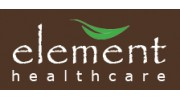 Element Health Care