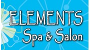 Elements Spa & Salon