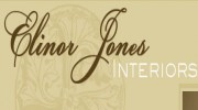 Elinor Jones Interiors