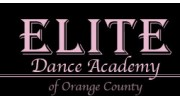 Elite Dance Academy Of Orange County
