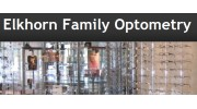 Elkhorn Family Optometry