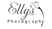 Ellys Photography-Photographer,Wedding Photograph