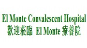 El Monte Convalescent Hospital