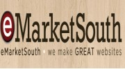 EMarketSouth