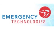 Emergency Technologies