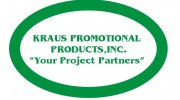 Kraus Promotional Products