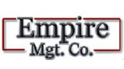 Empire Management Co-Central