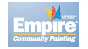 Empire Community Painting