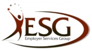 Employer Services Group