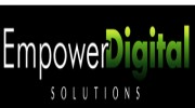 Empower Digital Solutions - Digital Video Security