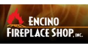 Encino Fireplace Shop