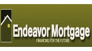 Endeavor Mortgage Group