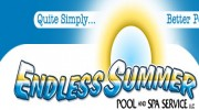 Endless Summer Pool & Spa Service