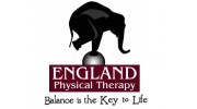 England Physical Therapy