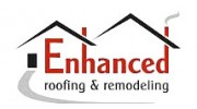 Enhanced Roofing & Remodeling
