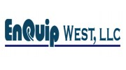 Enquip West