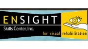 Ensight Skills Center