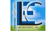 Envirocompliance Labs