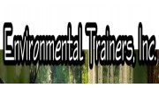 Environmental Trainers