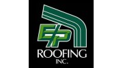 Ep Roofing