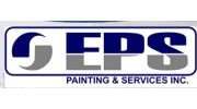 EPS Painting And Services