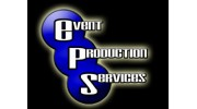 Event Production Services
