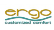 Ergo Customized Comfort