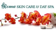 Eroma Skin Care & Day Spa