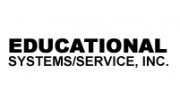 Educational Systems Svc
