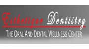 Esthetique Dentistry