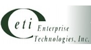 Enterprise Technologies