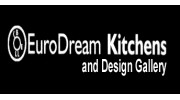Euro Dream Kitchens & Design