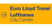 Euro Lloyd Travel
