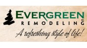 Evergreen Remodeling