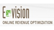 Evision Worldwide