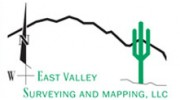 East Valley Survey & Mapping