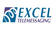 Excel Telemessaging