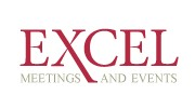Excel Meetings & Events