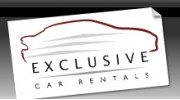 Exclusive Car Rental