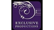 Exclusive Productions