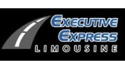 Executive Express Limousine