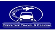 Executive Travel & Parking