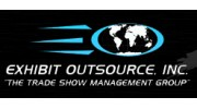 Exhibit Outsource