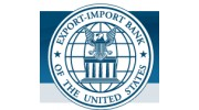US Export Import Bank